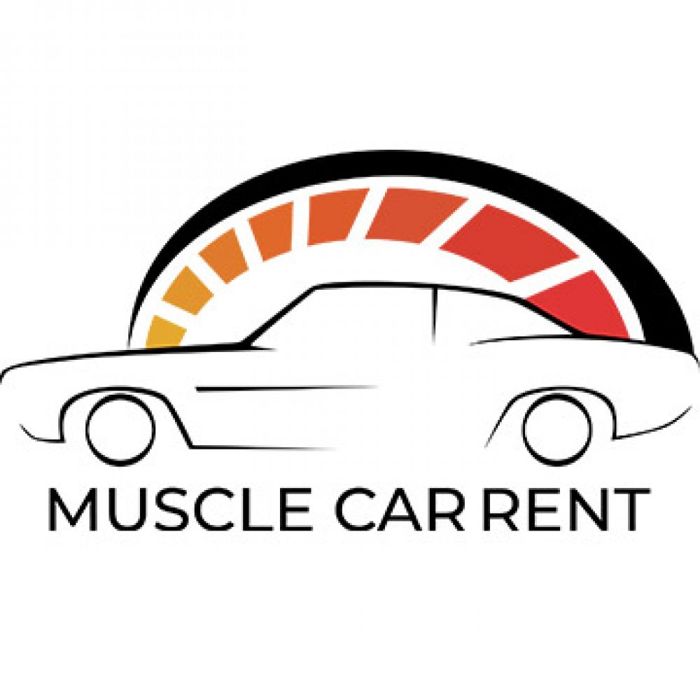 MuscleCarRent